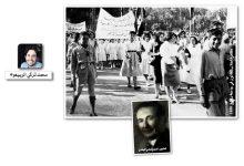 صورة سوريا الخمسينيات والستينيات في مذكرات سامي الجندي