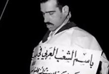 اللواء صلاح الضللي : إسرائيل لم ترغب في عودة جاسوسها الشهير لا حياً ولا ميتاً