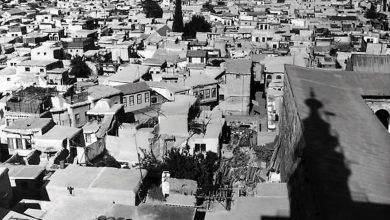 دمشق 1966