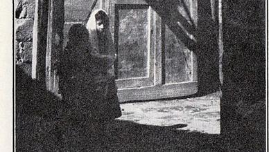 دمشق 1925- سوق ساروجة