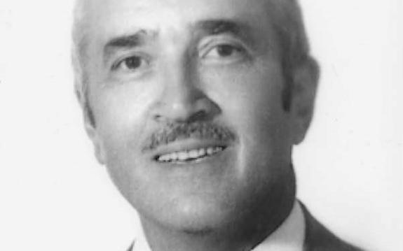 د. عزة علي آقبيق:دمشقيون في ذاكرة الوطن- بديع حقي
