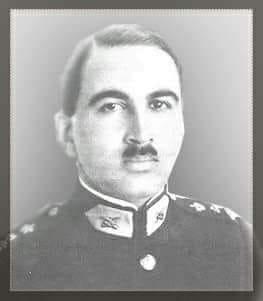 زيد بن الحسين