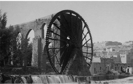 صور محافظة حماة