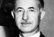 حكومة سعد الله الجابري الثانية