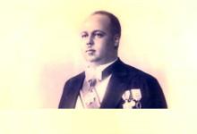 حكومة تاج الدين الحسني الأولى