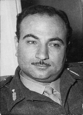 زياد الحريري