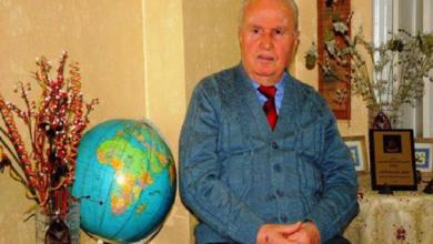 د. عادل عبدالسلام (لاش): الشركس في لبنان