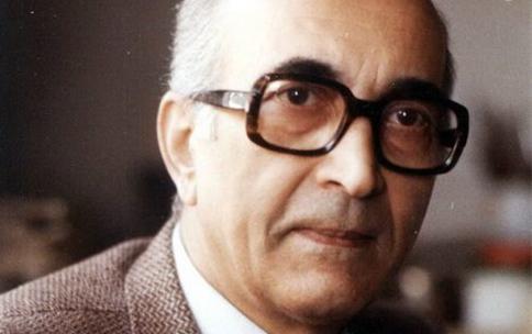 صورة محمود حماد