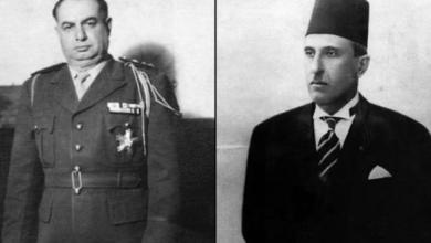 انقلاب سورية الأول 1949..فلسطين ذريعة وتنسيق مع بريطانيا وأميركا