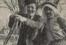صورة فيلم المتهم البرئ
