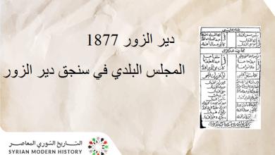 دمشق 1983- إزالة سوق الخجا و إبراز جدران قلعة دمشق الأثرية