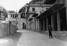 معلولا 1965- دير مارتقلا