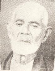 محمد البيطار