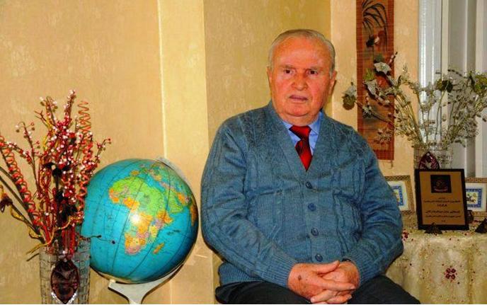 د. عادل عبدالسلام (لاش): مؤامرة 1956 والمحاكمات.. (كوة على التاريخ السوري المعاصر)