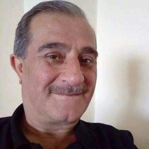 باسل عمر حريري