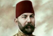 صورة صور – مرعي باشا الملاح