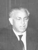 عبد القادر عياش