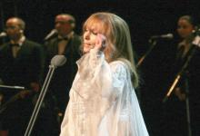 قصة إطلاق أغنية «سائليني يا شآم» من إذاعة دمشق ومنعها بقرار من عبد الناصر