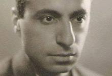 بيان ميشيل عفلق حول إنقلاب 23 شباط 1966