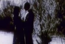 صورة فيديو – فيلم تحت سماء دمشق