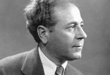 """صورة """"حسني الزعيم"""" و """"أنطون سعادة"""" على مسرح انقلابات عام 1949"""