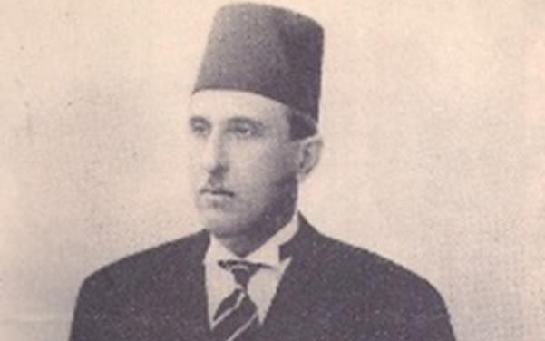 موقف الحزب السوري القومي الاجتماعي من تعديل الدستور في سورية 1947