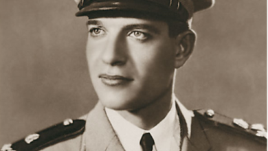 Adnan AlMalki