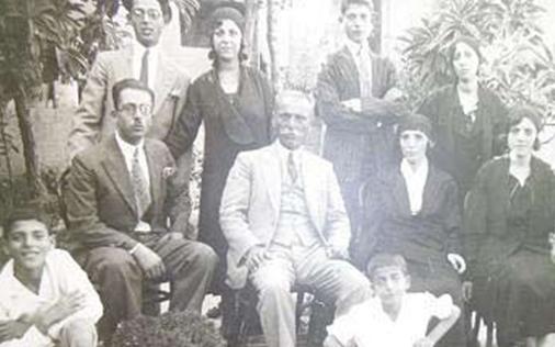 """عدنان المالكي .. انتصر في """"تل المالكي"""" واغتيل في دمشق"""