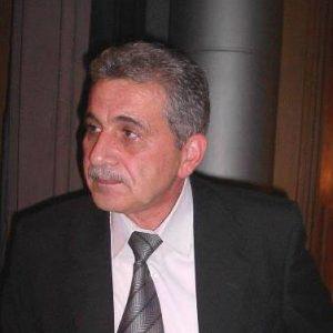 هيثم أبو غزالة
