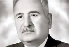 من مجاهدي ثورة حماة 1925..أحمد وتار