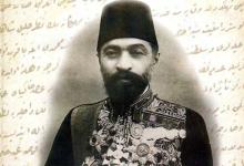 عمرو الملاّح: صدور مذكرات أحمد عزت باشا العابد- الصندوق الأسود للسلطان عبدالحميد