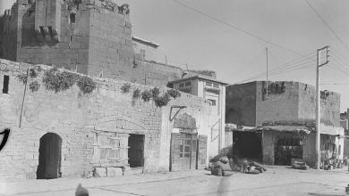 حلب -  بابانطاكية