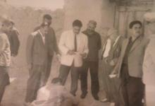 غوطة دمشق 1963 - بهاء الدين الخوجة والتحقيق في جريمة قتل غامضة