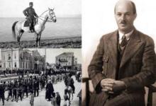 صورة المهندسون اليهود بناة دمشق بين الواقع والذاكرة