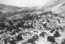 اللاذقية  - كسب عام 1909