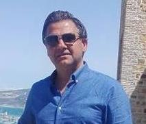 مصطفى فرحات