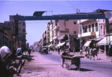 اللاذقية 2 أيار 1966
