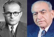 رسالة علي الطنطاوي إلى عبد السلام العجيلي وزير الثقافة عام 1962