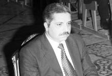 صورة محمد علي الحلبي