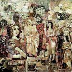 أرشيف أحمد مادون