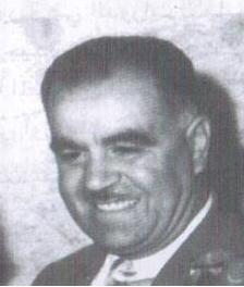 أنور تللو