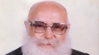 الفنان محمد طرقجي (1)