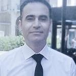 سمير طحطح أبو سلوان