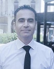 صورة سمير طحطح أبو سلوان