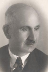 عبد الرحمن الكيالي