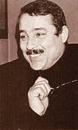 عبد الهادي البكار