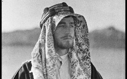 فايز بك العظم.. شخصيات وأعلام من حماة