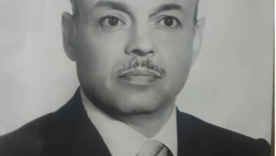 محمد حسن عثمان (1)