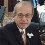 زهير وفيق بدر