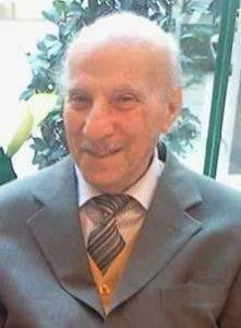 الدكتور نبيل الطويل .. علماء اللاذقية وأعيانها